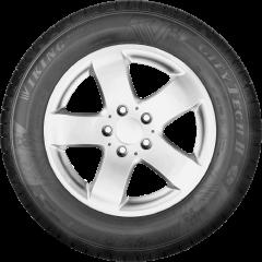 Neumático VIKING CITYTECH 2 145/80R13 75 T