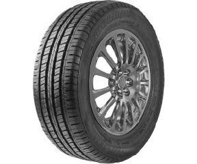 Neumático POWERTRAC CITYTOUR 195/65R15 91 H