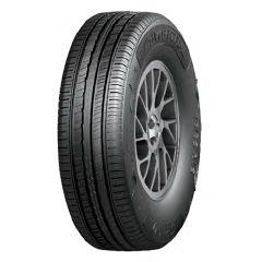 Neumático POWERTRAC CITYTOUR 175/55R15 77 H