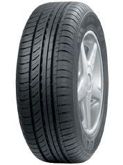 Neumático NOKIAN C LINE VAN 195/65R16 104 T