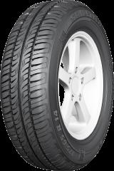 Neumático SEMPERIT COMFORT-LIFE 2 165/65R15 81 T