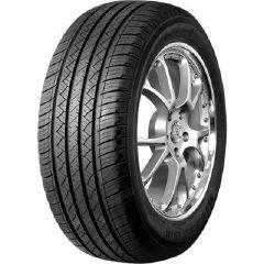 Neumático ANTARES COMFORT A5 245/45R20 99 V