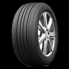 Neumático HABILEAD COMFORTMAX 4S A4 185/60R14 82 H
