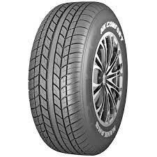 Neumático NANKANG COMFORT N-729 185/70R13 86 T
