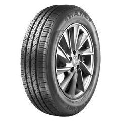 Neumático WANLI COMFORT SP118 175/65R14 82 T