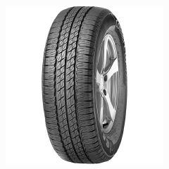 Neumático SAILUN COMMERCIO 4SEASONS 195/60R16 99 H