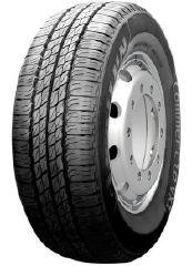 Neumático SAILUN COMMERCIO VX1 205/75R14 109 R