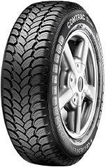 Neumático VREDESTEIN COMTRAC2 ALL SEASON+ 215/70R15 109 S