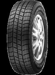 Neumático VREDESTEIN COMTRAC2 ALL SEASON+ 225/70R15 112 S