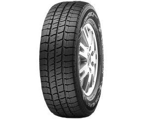 Neumático VREDESTEIN COMTRAC 2 WINTER+ 195/75R16 107 R