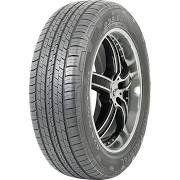 Neumático CONTINENTAL CONTI 4X4CONTACT 275/45R19 108 V