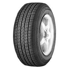 Neumático CONTINENTAL CONTI 4X4CONTACT 275/45R19 108 Y