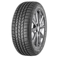 Neumático CONTINENTAL CONTI CONTACT TS815 235/55R18 100 V