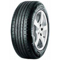 Neumático CONTINENTAL CONTIECOCONTACT EP 155/65R13 73 T