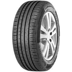 Neumático CONTINENTAL PREMIUMCONTACT5 225/55R17 97 Y