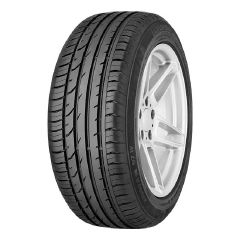Neumático CONTINENTAL CONTISPORTCONTACT 2 215/40R18 89 W