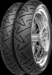 Neumático CONTINENTAL CONTITWIST SPORT 100/80R17 52 H