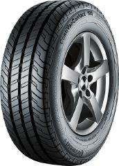 Neumático CONTINENTAL CONTIVANCONTACT 100 (VW) 215/75R16 121 R