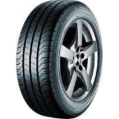 Neumático CONTINENTAL CONTIVANCONTACT 200 (MB) 235/65R16 121 R