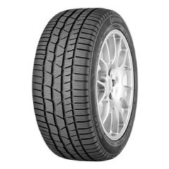 Neumático CONTINENTAL CONTIWINTERCONTACT TS 830 P 245/40R18 97 V