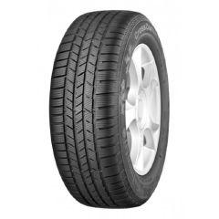Neumático CONTINENTAL CONTIWINTERCONTACT TS 830 P SS 205/45R17 88 V