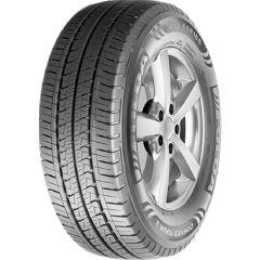 Neumático FULDA CONVEO TOUR 2 225/65R16 112 R