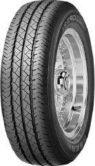 Neumático NEXEN CP321 155/0R12 88 S