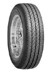 Neumático ROADSTONE CP321 195/65R16 104 T