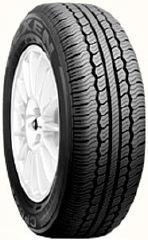 Neumático NEXEN CP521 215/70R16 108 T