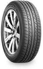 Neumático NEXEN CP671 215/70R16 100 H