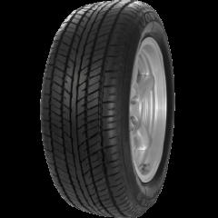 Neumático AVON CR228D 255/55R17 102 W