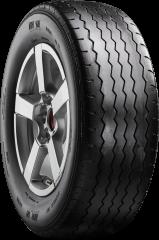 Neumático AVON CR6ZZ 205/70R15 96 V