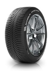 Neumático MICHELIN CROSS CLIMATE 225/65R17 106 V