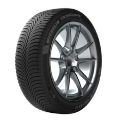 Neumático MICHELIN CROSS CLIMATE+ 185/65R14 90 H