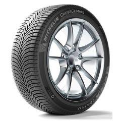 Neumático MICHELIN CROSS CLIMATE 215/55R17 94 V