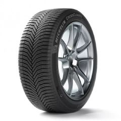 Neumático MICHELIN CROSS CLIMATE+ 205/60R15 95 V
