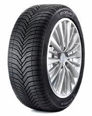 Neumático MICHELIN CROSS CLIMATE SUV 215/55R18 99 V