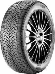 Neumático MICHELIN CROSS CLIMATE SUV 235/60R16 104 V