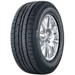 Neumático CONTINENTAL CROSSCONTACT LX SPORT 235/55R19 101 V