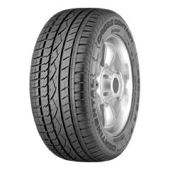 Neumático CONTINENTAL CROSSCONTACT UHP 245/45R20 103 W