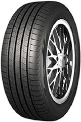 Neumático NANKANG CROSS SPORT SP-9 255/55R18 109 V