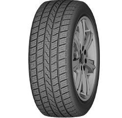 Neumático COMPASAL CROSSTOP 4S 185/65R15 92 T