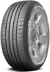 Neumático KUMHO CRUGENHP71 255/65R16 109 V