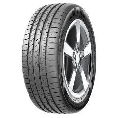 Neumático KUMHO CRUGEN HP91 245/45R20 103 V