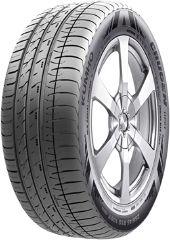 Neumático KUMHO CRUGEN HP91 265/35R22 98 W