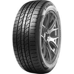 Neumático KUMHO CRUGEN PREMIUM KL33 235/70R16 109 H