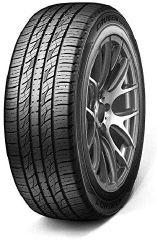 Neumático KUMHO CRUGEN PREMIUM KL33 225/60R17 99 H