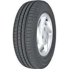 Neumático COOPER CS2 165/65R13 77 T