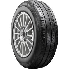 Neumático COOPER CS7 175/65R14 86 T