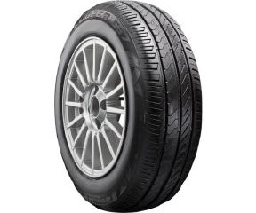 Neumático COOPER CS7 185/65R15 88 T